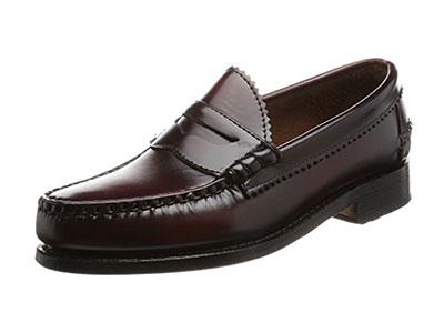 Allen-Edmonds-Penny-Loafers