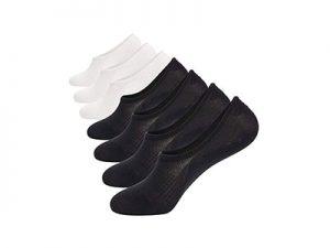 loafer-shoe-socks