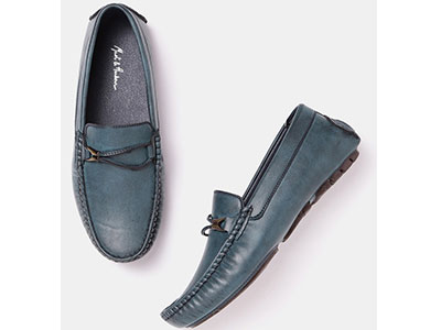 top-loafers-for-men