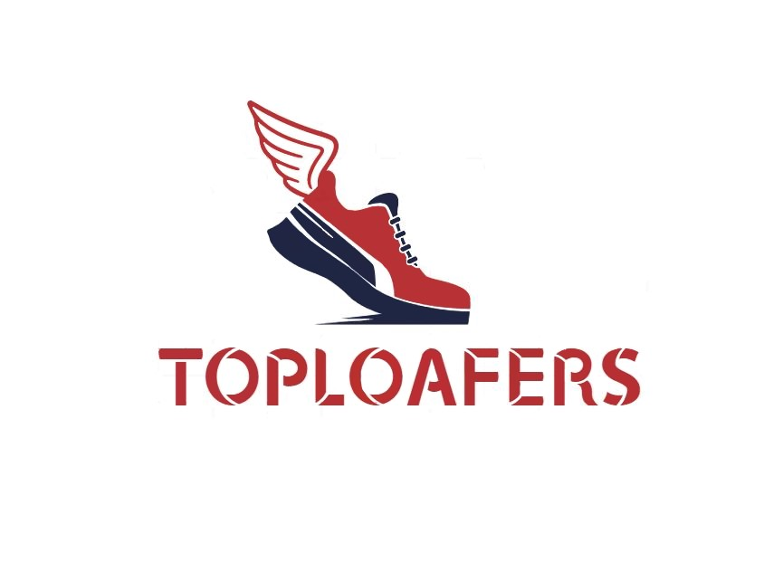 Top Loafers