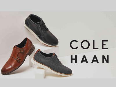 COLE HAAN Loafers for Men