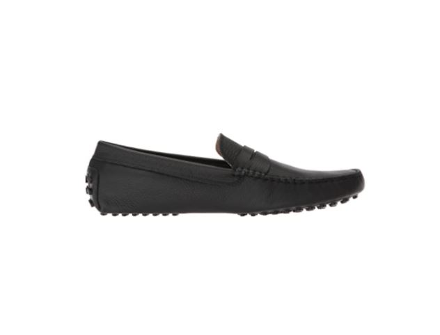 Lacoste Men's Concours Driving Style Loafer