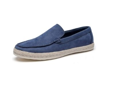 Betrue Slip On | Men's Casual Loafers