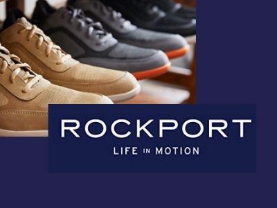 Best Rockport Slip-ons & Loafers