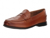 Can You Wear Loafers With a Suit?